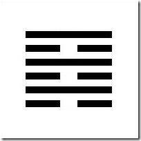 I Ching 64 Wei Chi