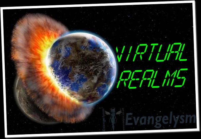 virtual_realms