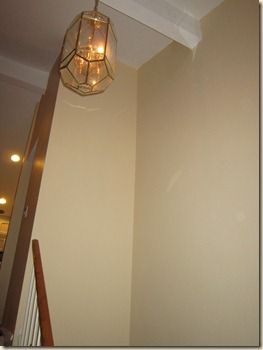 remodel paint 054