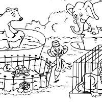 animaatjes-dierentuin-48619.jpg