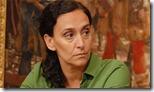 GabrielaMichetti