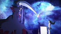 [HorribleSubs] Sword Art Online - 12 [720p].mkv_snapshot_12.20_[2012.09.22_13.24.16]