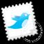 grey-twitter