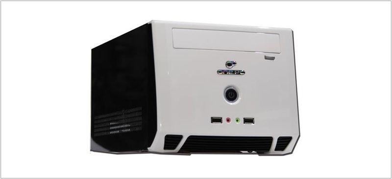 OnePC Mini Prime