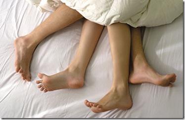 casal-cama-pes