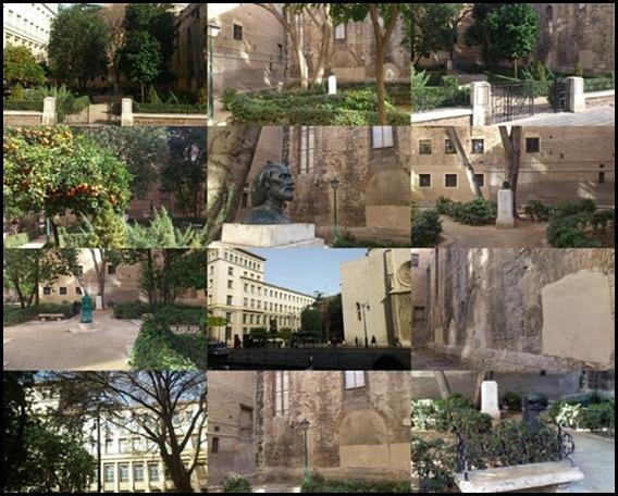 58 el jardincillo de san agustin