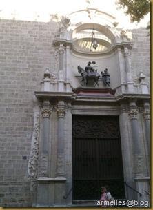 valencia_1_jpg