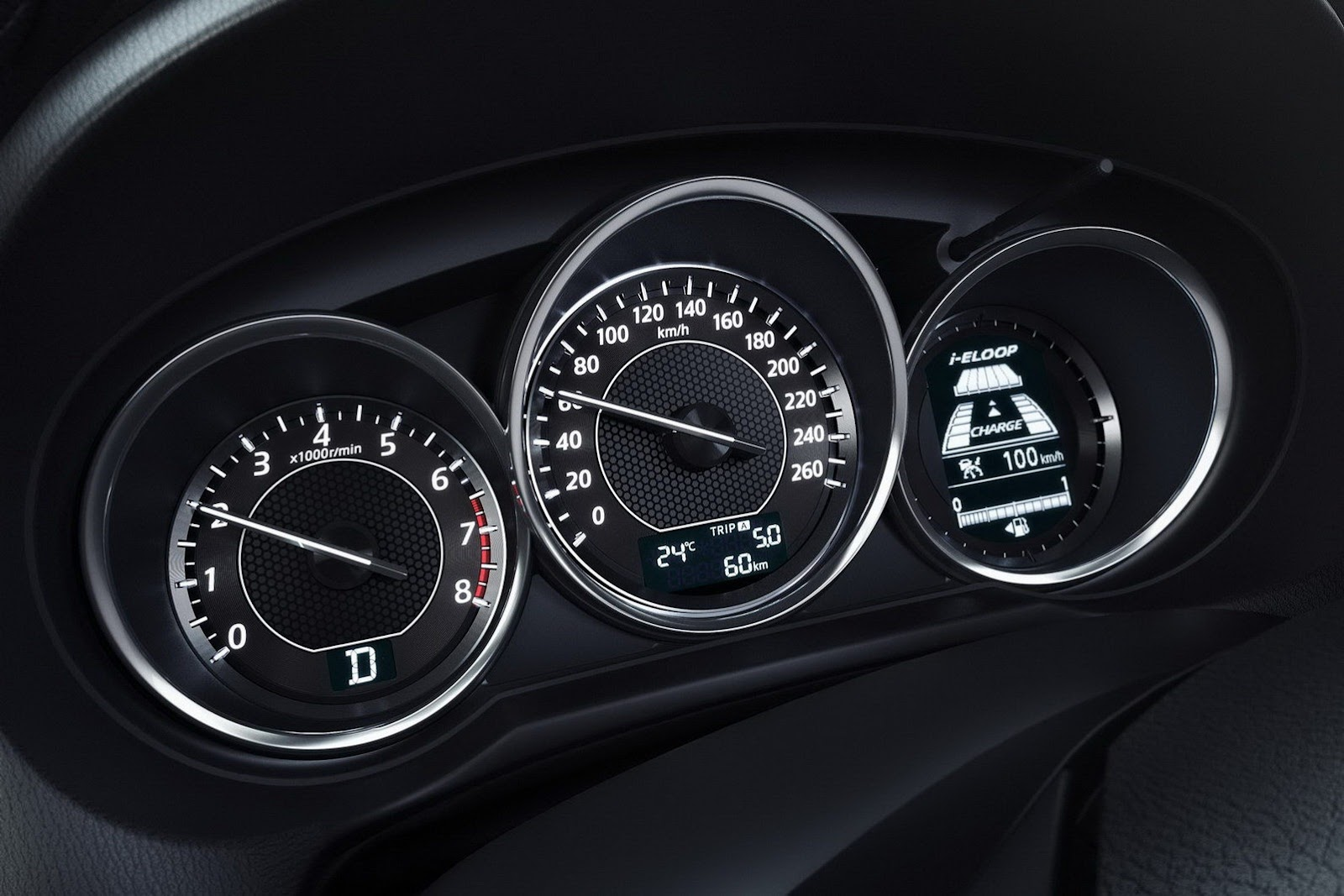 2012 - [Mazda] 6 III - Page 10 Mazda6-2012-26%25255B5%25255D