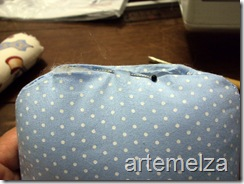 artemelza - agulheiro máquina de costura -26