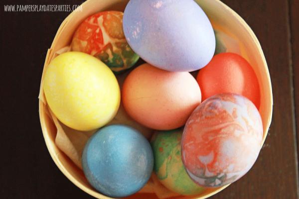Easter-Egg-Hunt-Easter-Baskets-2015-14