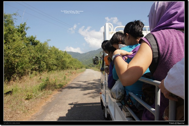 Myanmar434
