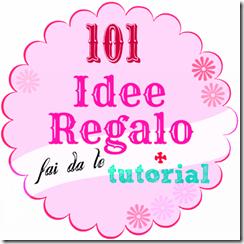 101 idee regalo da donna   tutorial