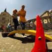 mednarodni-festival-igraj-se-z-mano-ljubljana-29.5.2012_009.jpg