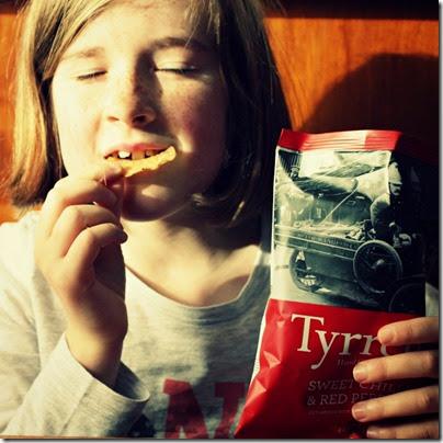 Tyrrells01