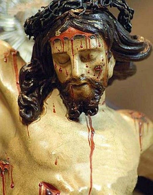 Nosso-Senhor-Jesus-Cristo