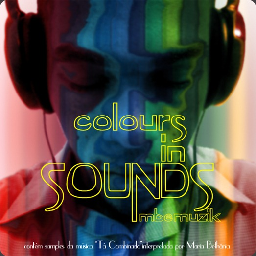 Colours in Sounds