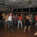 Brazil Night Fundraiser, September 2007