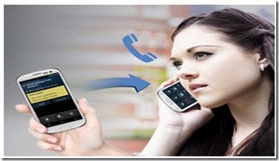 Samsung-galaxy-S3-akilli-arama