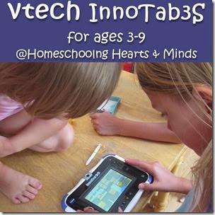 vtech-002