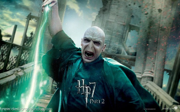 harry-potter-and-the-deathly-hallows-wallpapers-desbaratinando-reliqueas-da-morte (19)
