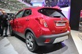 2013-Brussels-Auto-Show-155