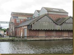 IMG_1464 Old Cadbury Factory Fretherne Wharf