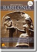 CUB_BH_BABILONIA_MaquetaciÛn 1