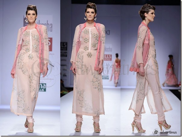 Nikasha_Pink_Full_Sleeves_Kameez