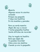 dia de la madre para niños (2)
