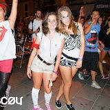 2012-07-21-carnaval-estiu-moscou-113