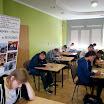 006Etap szkolny VII Ogólnopolskiej Olimpiady Logistycznej.jpg
