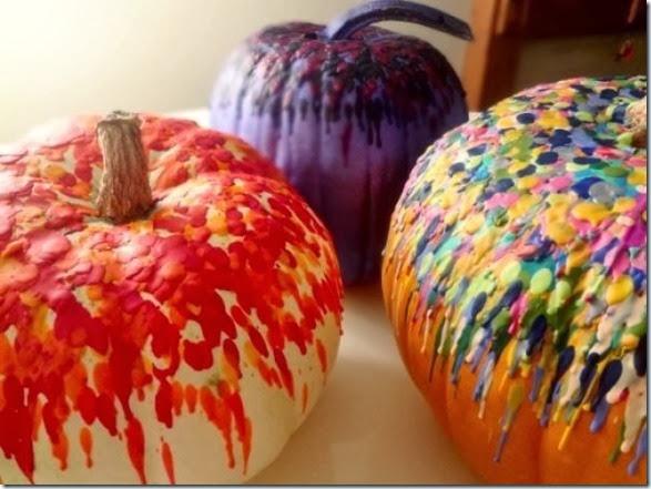 pinterest-halloween-fails-21