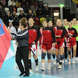 GBWomenVSlovakiaNov262011ByMicheleDavison