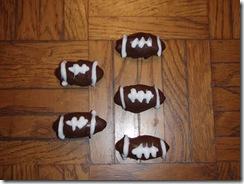 Oreo Football Truffles_Liz Matis