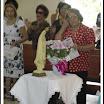 Dia de Nossa Senhora -26-2012.jpg