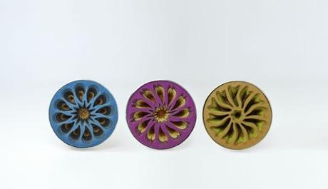 Li-Chu-Wu-Jewellery-105