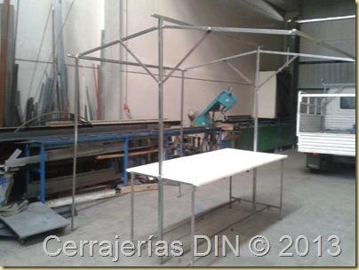 IMG-20130211-WA0013