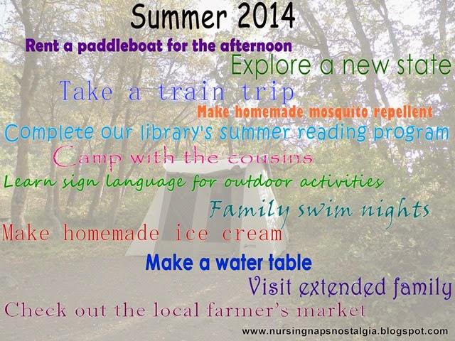 SummerToDos2