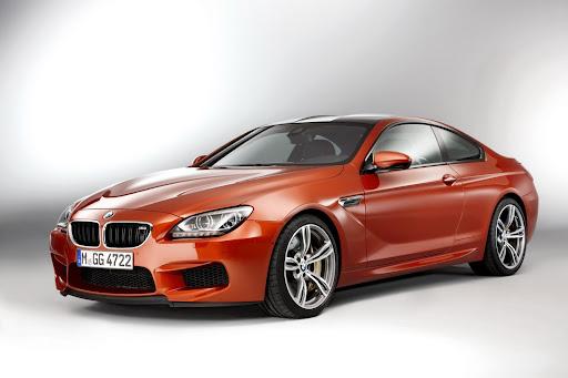 2012-BMW-M6-05.jpg