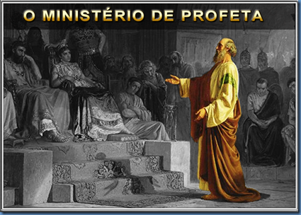 o ministerio de profeta (1)