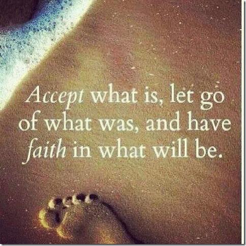acceptwhatwas