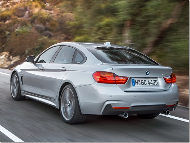 bmw_435i_gran_coupe_m_sport_package_3