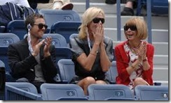anna winton us open
