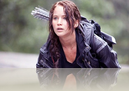 The-Hunger-Games-movie-images