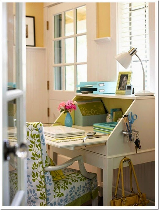 secretary-home-office-bhg