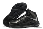 lbj10 fake colorway carbon 1 01 Fake LeBron X