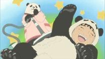[HorribleSubs] Polar Bear Cafe - 21 [720p].mkv_snapshot_18.20_[2012.08.23_11.30.57]