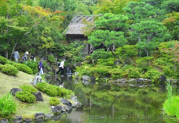 Glória Ishizaka - Nara - JP _ 2014 - 72