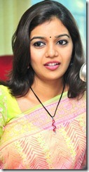 actress_swathi_beautiful_photo