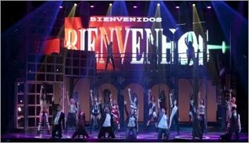 el-musical-de-los-40-principales-llega-a-barcelona-el-9-de-septiembre